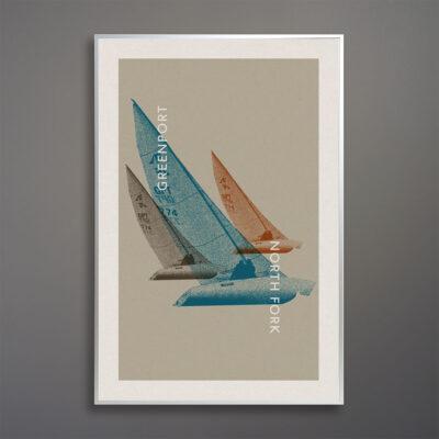 greenport-posters-schooners