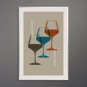 greenport-posters-wine