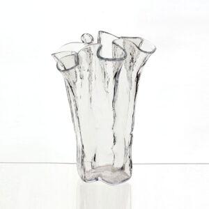 muurla-finland-eva-ice-texture-vase