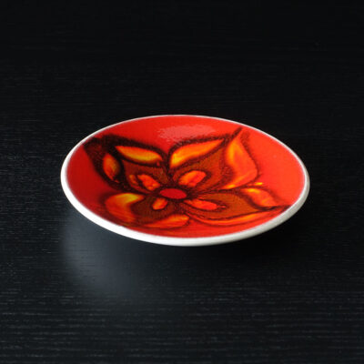 poole-pottery-plate