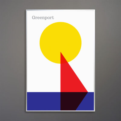 greenport--sailboat-primary-colors