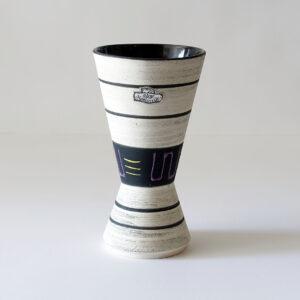 bay-keramik-germany-striped-vase-02