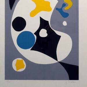 g-becker-1970s-abstract-silkscreen-print-01