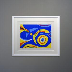 godfrey-leed-1970s-abstract-silkscreen-01
