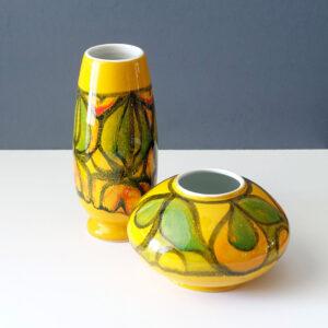 poole-pottery-delphis-low-vase