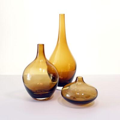 amber-salong-medium-blown-glass-vase-02
