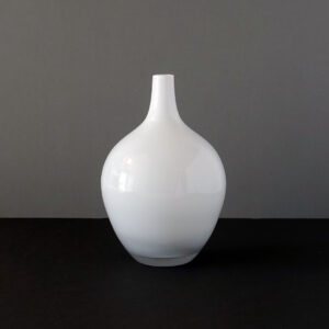 salong-vase-sweden-medium