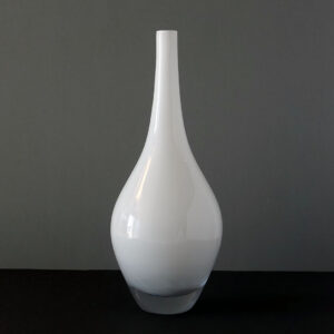 salong-vase-sweden-tall