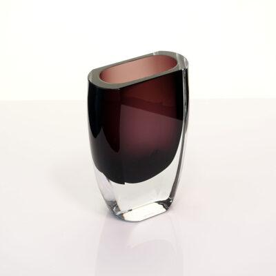 block-crystal-san-carlos-argentina-vase-1