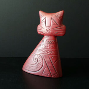 hedi-schoop-red-turnabout-cat-14