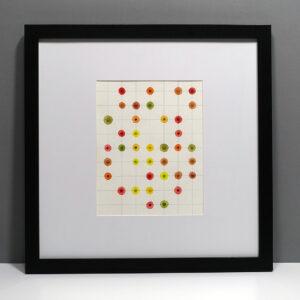 leah-peeks-8x10-dots-series
