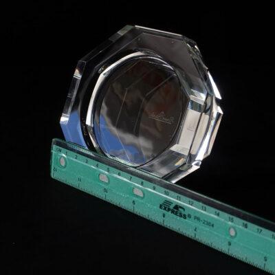 rosenthal-crystal-pillar-candle-holder