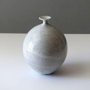 Scandinavian Friberg Style Vase