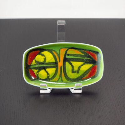 poole-pottery-delphis-green-dish-1