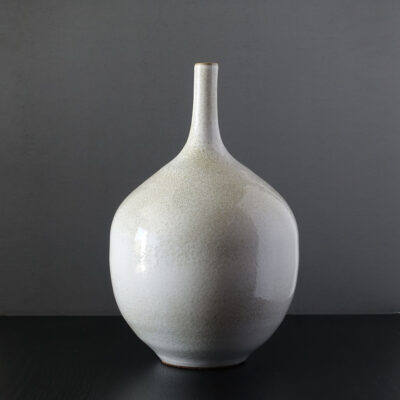 sasaki-art-glass-large-vase