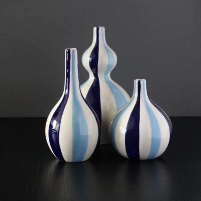 jonathan-adler-set-of-three-striped-vases