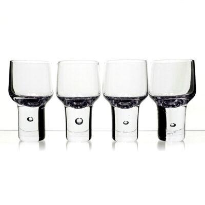 kosta-mambo-shot-glasses-set-of-four
