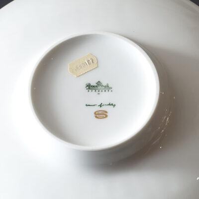 rosenthal-cuno-fischer-platter