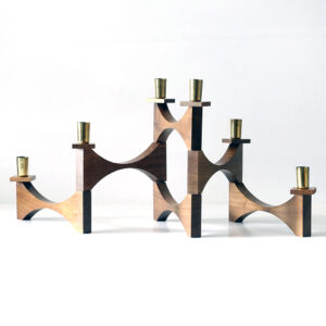 danish-articulated-candle-holder
