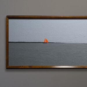 aron-peconic-bay-painting-15x43