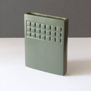 haeger-rectangular-windowsill-vase