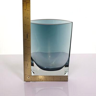 blue-gray-pocket-vase-poland-1