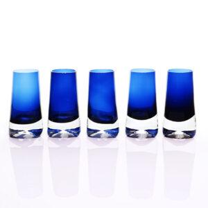 denby-milnor-skol-blue-cordial-set-2