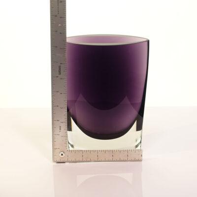 purple-crystal-pocket-vase-poland
