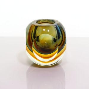 tri-color-facet-cut-sommerso-orb