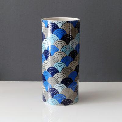 jonathan-adler-carnaby-porcelain-vase