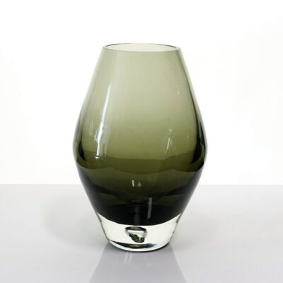 angular-sommerso-bubble-vase-poland
