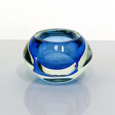 blue-sommerso-votive-trinket-holder
