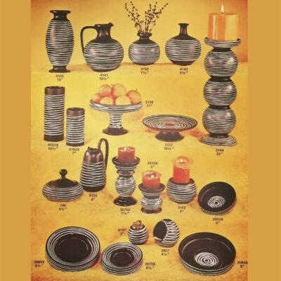 multi-directional-catalog-royal-haeger-barry-a-smith