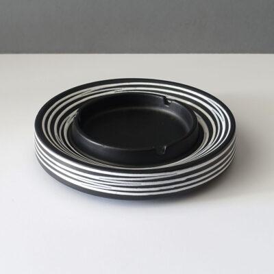 haeger-multi-directional-2069X-ashtray