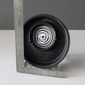 haeger-multi-directional-2083X-ashtray