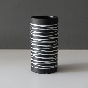 haeger-multi-directional-4162X-pillar-vase