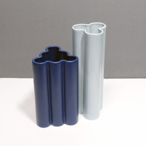 jonathan-adler-cloud-vase-pair