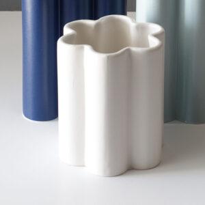 jonathan-adler-cloud-vase-white