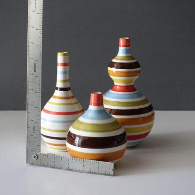 jonathan-adler-italia-set-of-three-vases