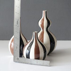 jonathan-adler-stripes-set-of-three-vases