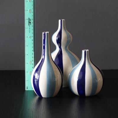 jonathan-adler-set-of-three-striped-vases-2