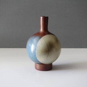 pottery-craft-sake-decanter