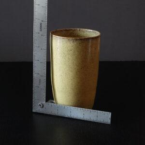 ballard-pillar-vase-soft-gold