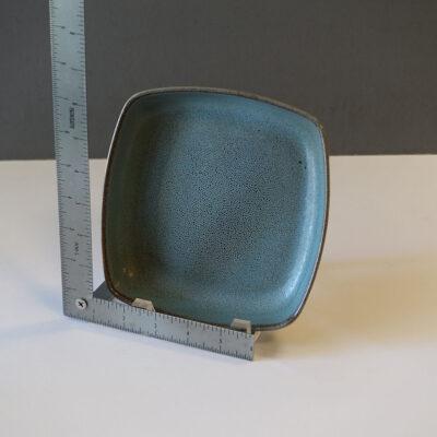 ballard-teal-blue-small-tray-dish-3