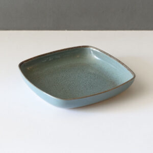 ballard-teal-blue-small-tray-dish