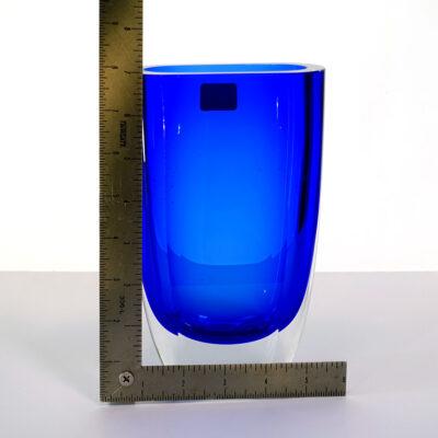 block-crystal-cobalt-blue-san-carlos-vase