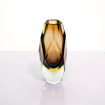 tri-color-sommerso-murano-faceted-vase-2