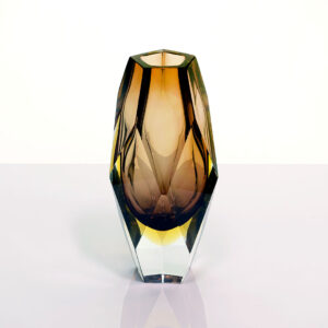 tri-color-sommerso-murano-faceted-vase