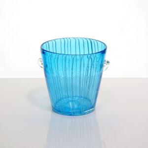 venini-disaronno-ice-bucket-wine-cooler