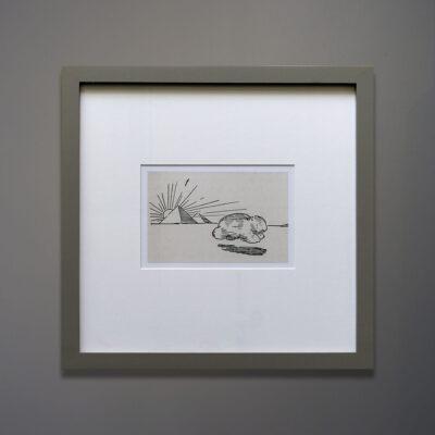 wombat-by-edward-burne-jones